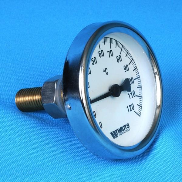 Термометры к самогонному аппарату продажа самогонных аппаратов в красноярске
