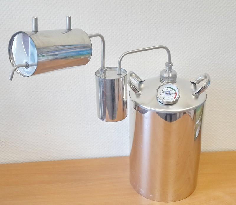 Купить самогонный аппарат магарыч эксклюзив т в украина какой самогонный аппарат лучше выбрать для домашнего пользования