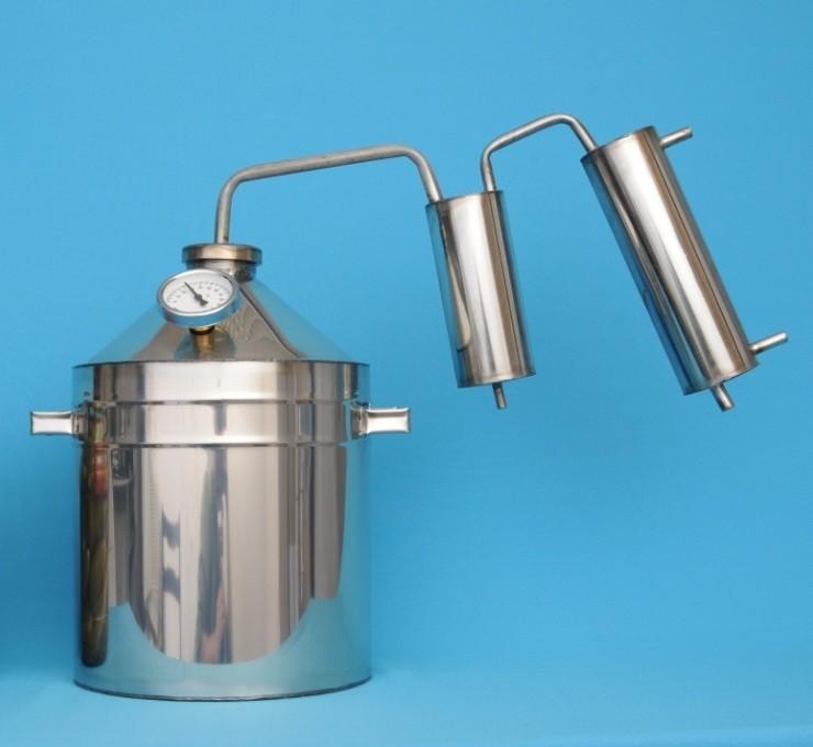 Купить самогонный аппарат в тобольске самогонный аппарат катюша обзор
