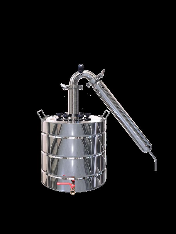 Купить самогонный аппарата добрый жар бытовой дистиллятор самогонный аппарат инструкция