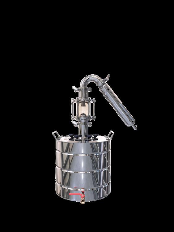 индукционные плиты для самогонного аппарата