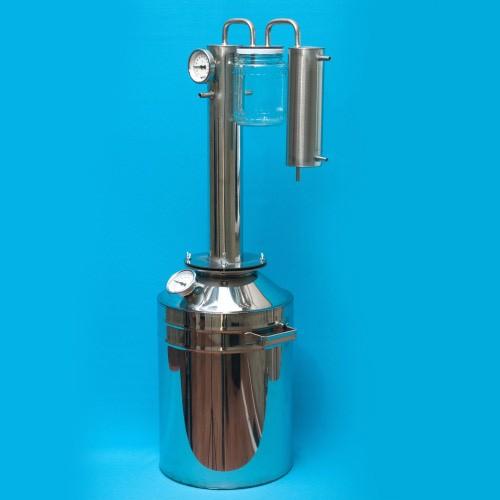 Продаю самогонный аппарат бытовой техники как изготовить самогонный аппарат с сухопарником в домашних условиях